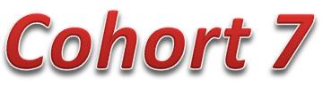 first logo C7