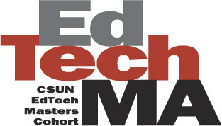 logo2 edtechma